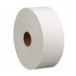 Papier toilette Maxi Jumbo 380 m
