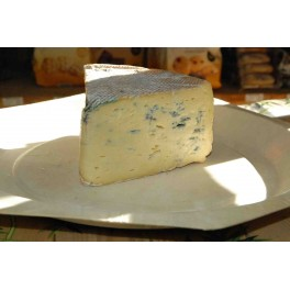 Bleu du Vercors Sassenage Fermier bio