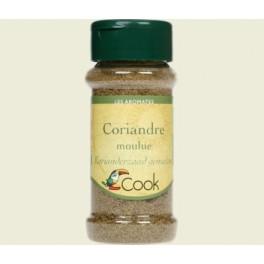 30 g Coriandre moulue