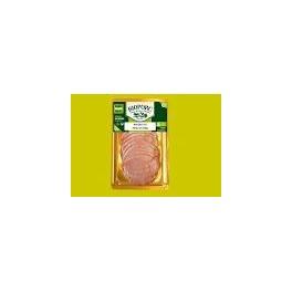 Bacon x 10 tranches