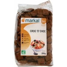 10 kg Croc'O Choc