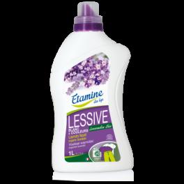 1 l Lessive liquide