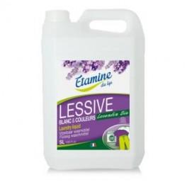 5 l Lessive liquide
