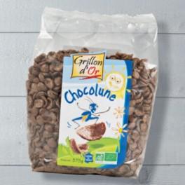 3 kg Chocolune