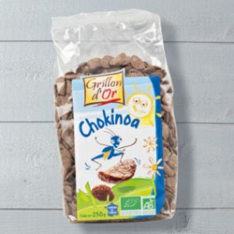 3 kg Chokinoa
