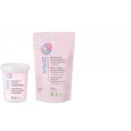 10 kg Agent blanchissant et anti-taches