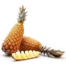Ananas Pain de sucre