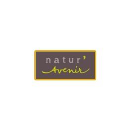 10 kg Lentilles vertes Natur'Avenir