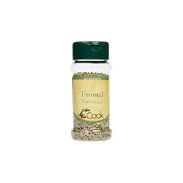 30 g Fenouil en graines