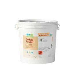 10 kg Crystal Powder poudre de lavage pour lave-vaisselle